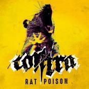 Contra - Rat Poison MCD