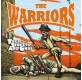 Warriors - These Street Are Ours LP