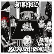 Impact Statement - Same LP