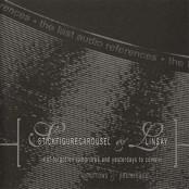 """Stickfigurecarousel / Lindsay - Split 7"""""""