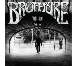 Bromure - Same LP