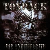 Toxpack - Die Andere Seite LP