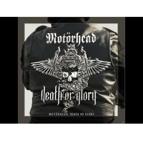 Motörhead - Death Or Glory LP