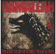 Ramallah - The Last Gasp Of Street Rock 'n' Roll LP