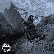 Integrity - Howling For The Nightmare 2LP