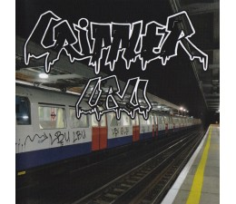 Crippler LBU - Same CD