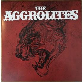 Aggrolites - Aggrolites 2LP