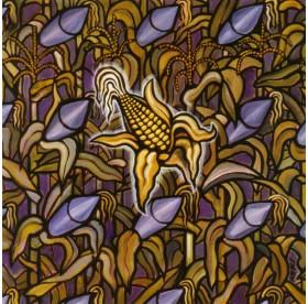 Bad Religion - Against The Grain CD