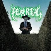Abuse Ritual - Abuse Ritual CD