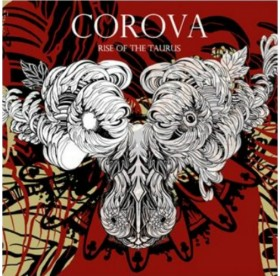 Corova - Rise Of The Taurus