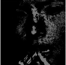 Erkanoplan - Same LP