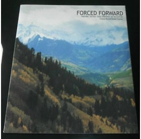 Forced Forward - Forced Forward LP