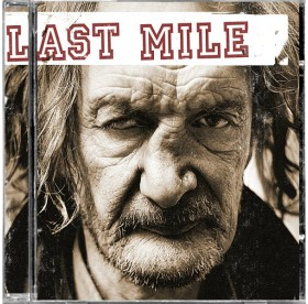 Last Mile - Same CD